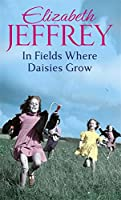 In Fields Where Daisies Grow