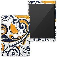 igsticker iPad Air 10.5 inch インチ 専用 apple アップル アイパッド 2019 第3世代 A2123 A2152 A2153 A2154 全面スキンシール フル 背面 液晶 タブレットケース ステッカー タブレット 保護シール 004510