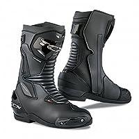 TCX ブーツ メンズ Baja Gore-Tex ブーツ Size 47/Size 12.5 ブラック 9920G-NERO-47