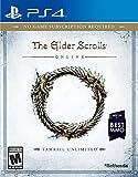 The Elder Scrolls Online Tamriel Unlimited (輸入版:北米)