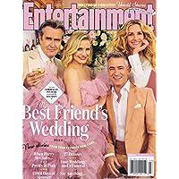 Entertainment Weekly [US] February 15 - 22 2019 (単号)
