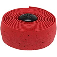 Cinelli - Cinelli - Cork Tape - Red