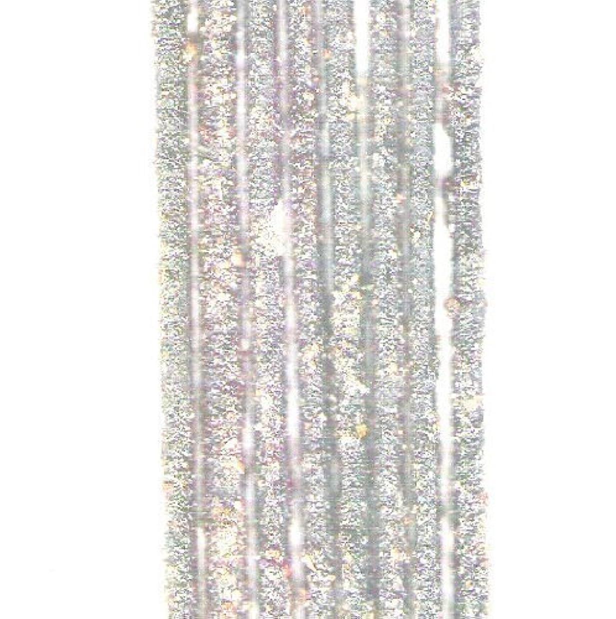 バイオリンクリケットお別れNatureシナモンPure Pure樹脂over Stick Incense 10 Sticks