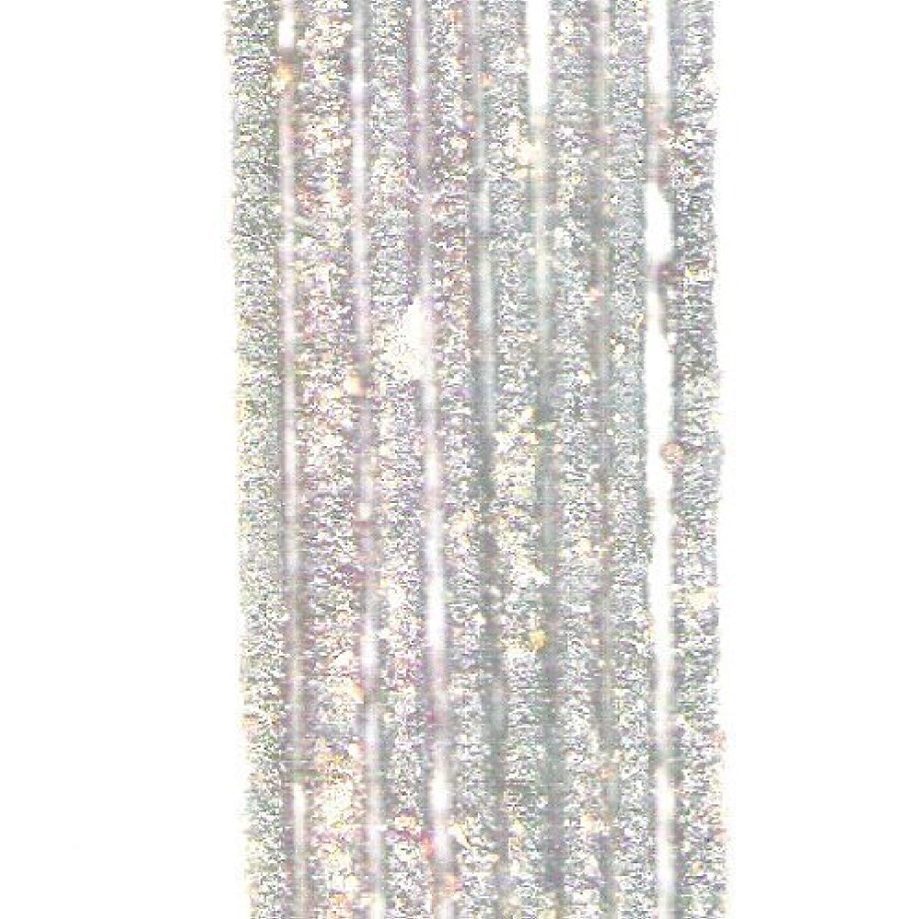 コーラスブリッジテラスNatureシナモンPure Pure樹脂over Stick Incense 10 Sticks