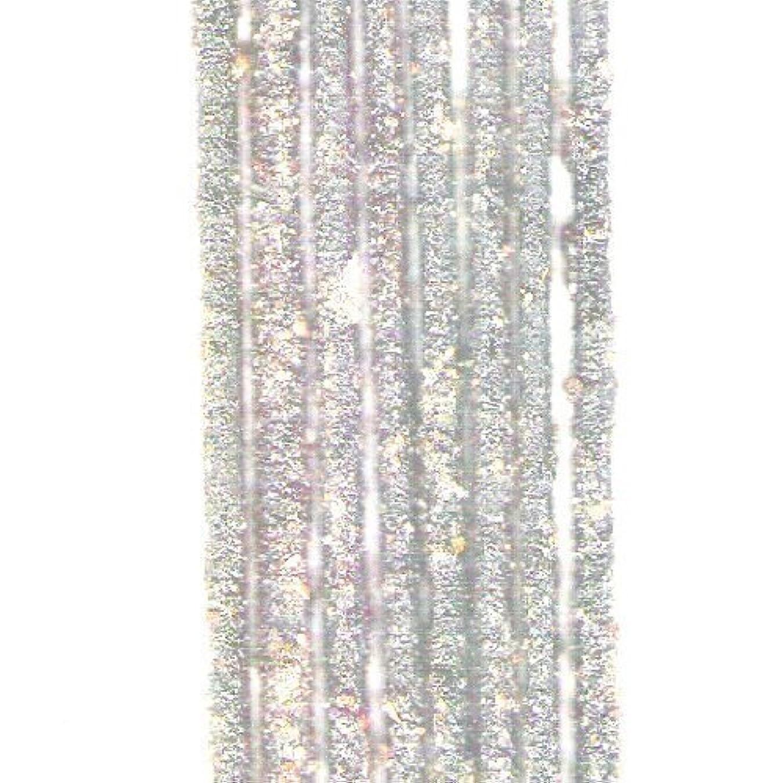 高尚な図浸したNatureシナモンPure Pure樹脂over Stick Incense 10 Sticks