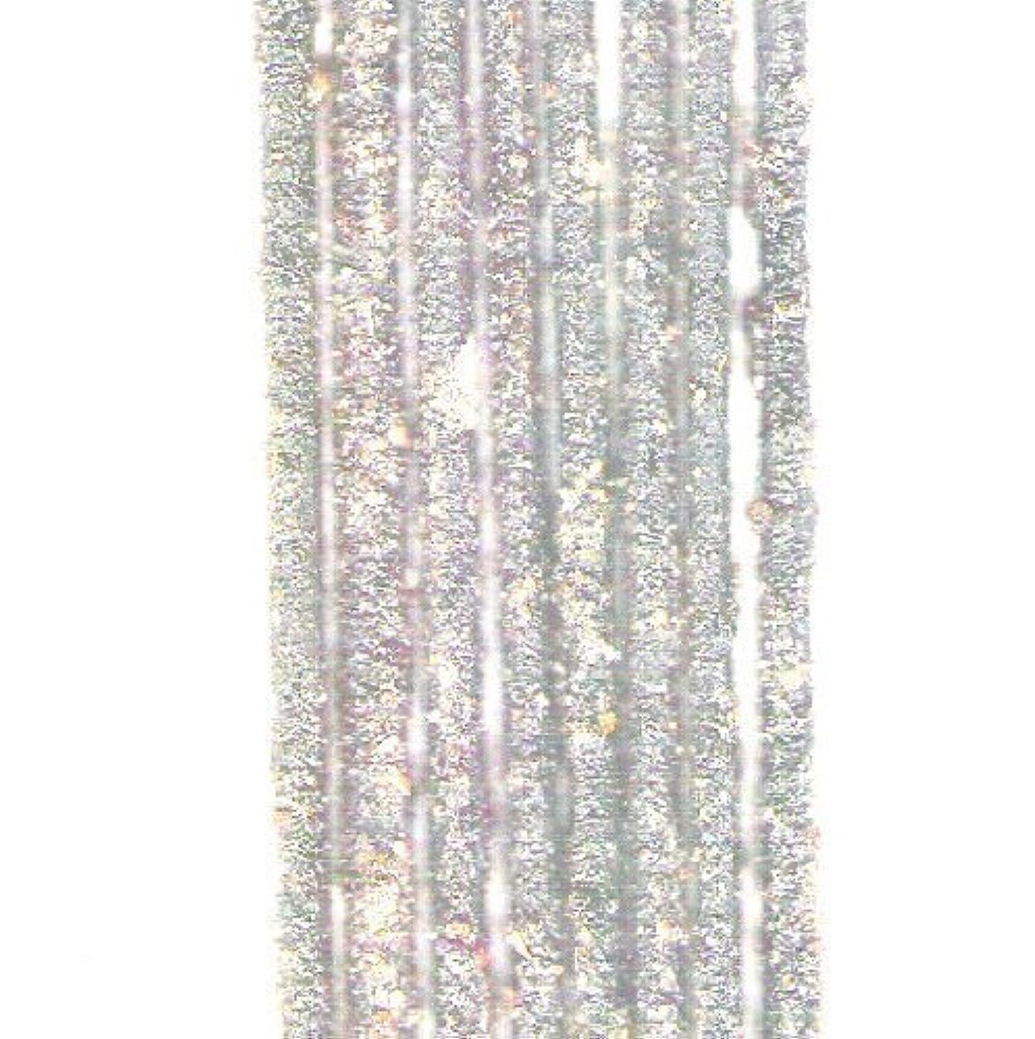呪い降ろす平らにするNatureシナモンPure Pure樹脂over Stick Incense 10 Sticks