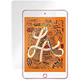 紙のような書き味 ペーパーライク iPad mini (第5世代) / iPad mini 5 / iPad mini 4 防気泡 日本製 液晶保護フィルム OverLay Paper …