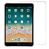 Nimaso iPad mini (2019)   iPad mini5   iPad mini4 用 フィルム ガラスフィルム 強化ガラス 液晶保護フィルム 高透過率 気泡ゼロ 硬度9H