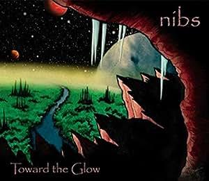 Toward the Glow