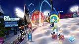 「マリオ&ソニック AT ソチオリンピック」の関連画像