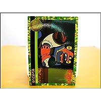 カード タツノコプロ モリナガ MORINAGA トレカ  №140 ゼンダゴリラ  ゼンダマン