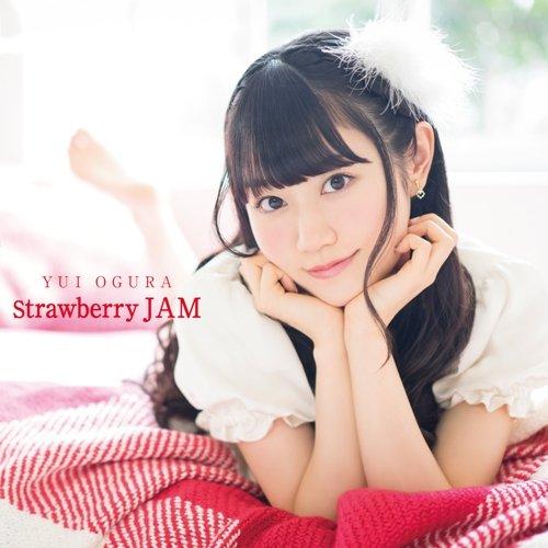 【小倉唯】おすすめ人気曲ランキングTOP10♪アニソンからオリジナルまで…歌手としての彼女にも注目!の画像