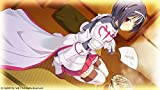 厨二姫の帝国【Amazon.co.jpオリジナル特典:マイクロファイバータオル(サイズ:20cm×20cm)付き】