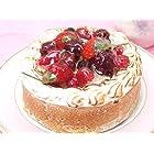 おためし~ホールアイスケーキ