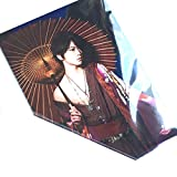 KAT-TUN 亀梨和也ソロコンサートツアー 【オリジナルフォトセット】「Theー(ファースト)~Follow me~」公式グッズ + 公式写真 【 亀梨和也 】1種 セット