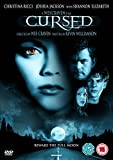 Cursed [Import anglais]
