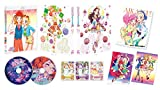 アイカツ! あかりGeneration Blu-ray BOX4[Blu-ray/ブルーレイ]