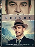 Neruda [DVD] [Import]