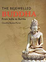 Burma: New Considerations