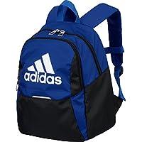 adidas(アディダス) ボール用デイパック ADP25B