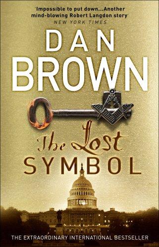 The Lost Symbol: (Robert Langdon Book 3)の詳細を見る