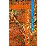 Wolfhound levantó  (Spanish Edition)