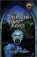The Durham Relics