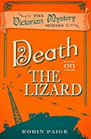 Death on the Lizard (Death at)