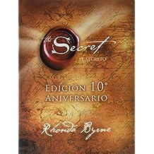 El Secreto / the Secret