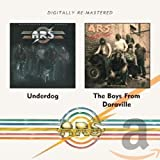 Underdog / Boys From Doraville (Remastered)