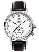 ツェッペリン 腕時計 Nordsternモデル デュアルタイムGMT 7540-1 [並行輸入品]