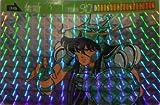 カードダス 聖闘士星矢 パート2 SPカード №38 1988