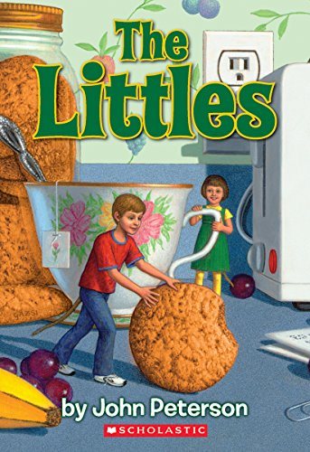 The Littlesの詳細を見る