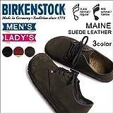 ビルケンシュトック 靴 ビルケンシュトック メイン シューズ