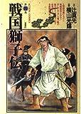 戦国獅子伝 / 横山 光輝 のシリーズ情報を見る