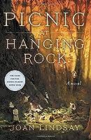 Picnic at Hanging Rock: A Novel