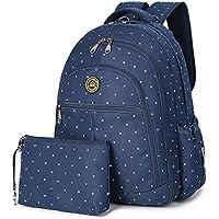 マザーズバッグ リュック ママバッグ 哺乳瓶ポケット付き ベビーカーに取り付け可能