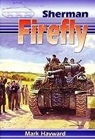 The Sherman Firefly