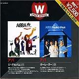 ジ・アルバム+1/ヴーレ・ヴー+3(ダブル・パック)