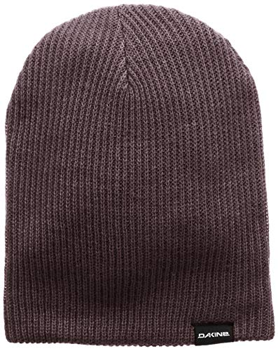 [ダカイン] [ユニセックス] 定番 ニット キャップ (単色 カラー) [ AI232-930 / TALL BOY ] 帽子 ビーニー