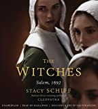 The Witches: Salem, 1692 画像