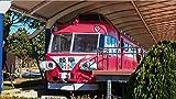 名鉄プロファイル 〜名古屋鉄道全線444・2㎞〜 第3章/第4章 【Blu-ray Disc】 画像
