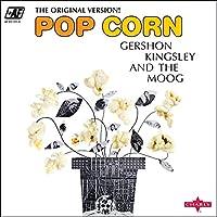 Popcorn - 2018 Remaster
