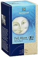 SONNENTOR 満月のお茶 20袋
