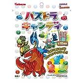 パズドラキャンディ 60g×6袋入 BOX (食玩・キャンディ)