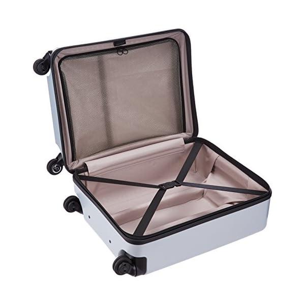 [プロテカ] スーツケース 日本製 マックス...の紹介画像10