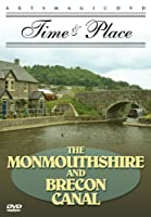 Monmouthshire & Breson Canal [DVD] [Import]