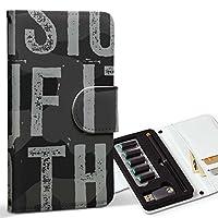 スマコレ ploom TECH プルームテック 専用 レザーケース 手帳型 タバコ ケース カバー 合皮 ケース カバー 収納 プルームケース デザイン 革 迷彩 カモフラ 英語 011604