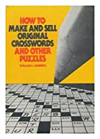 How to Make and Sell Original Crosswords