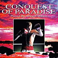 Conquest of paradise